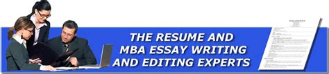 Mba Direct Deposit by Mba Essays Mexico Mba Admission Essays