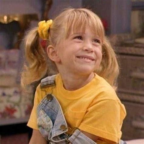 videos of full house full house popsugar entertainment
