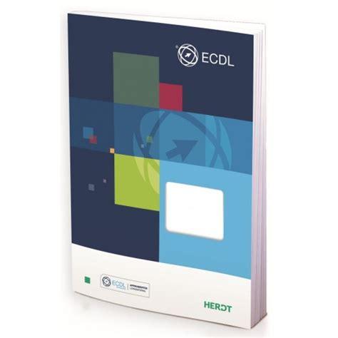 test ecdl word ecdl modul 3 textverarbeitung