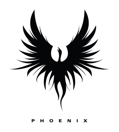 phoenix boats logo font not one to miss bikinis boats bash along with borgore