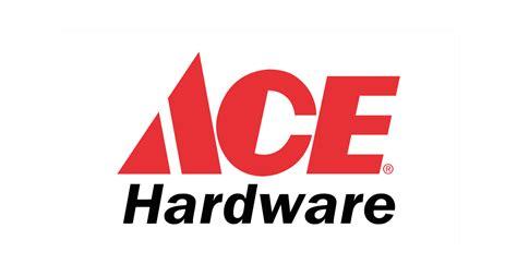 ace hardware instagram ace hardware digital lumens case study