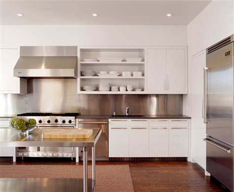 white kitchen stainless steel appliances white kitchen with stainless steel appliances apply