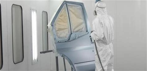 spray paint queenstown directory of new zealand panelbeaters