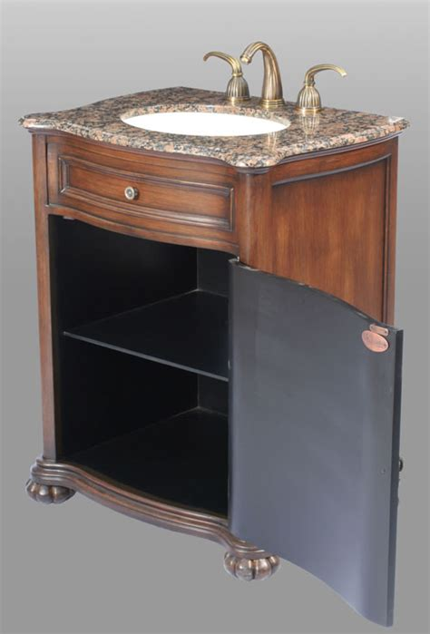 bathroom vanity 28 inches wide 28 inch dani vanity