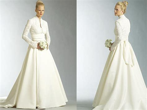 design your own wedding dress design your own wedding dress handese fermanda