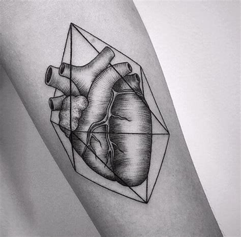 geometric tattoo artist near me 70 best images about tattoo ideas on pinterest trees