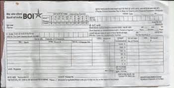Authorization Letter Deposit Cash Bank Baroda authorization letter deposit cash axis bank best