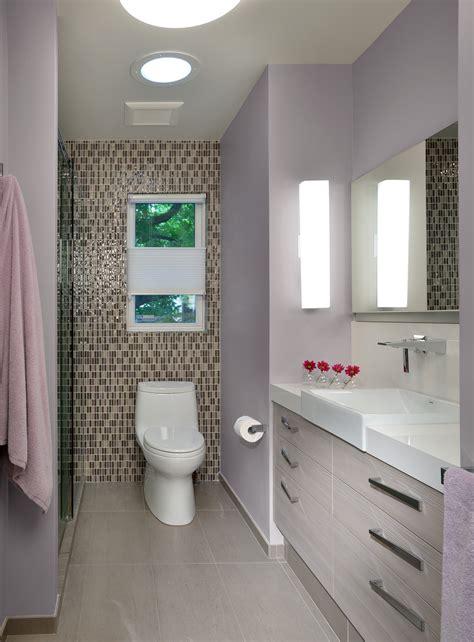5 ideas for small bathrooms 15052 bathroom ideas
