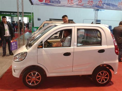 smart expo passenger car tyre china cheaper popular 4 seater electric passenger car price buy 4 passenger car 4 passenger