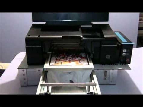 reset para epson l800 gratis impresora l800 cama plana imprime playeras y textiles