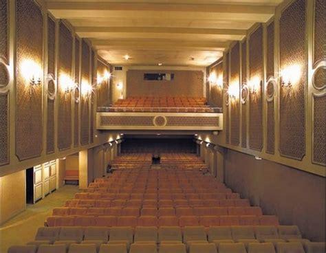 ancien cin 233 ma le marly 224 enghien les bains 171 salles cinema histoire et photos des salles de