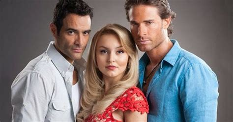hasta el fin del mundo univision spoilers watch pedro fern ndez we love soaps telenovela watch lo que la vida me rob 243
