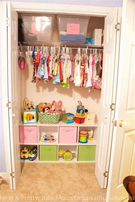 Tips To Organize Your Closet by 5 Tips To Organize Your Closet Dig This Design