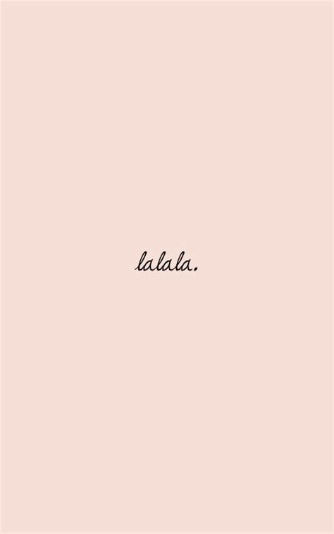 blush pink desk l blush pink iphone wallpaper background words