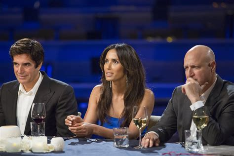 Who Won Last Chance Kitchen by Top Chef Season 13 Gossip And Gab