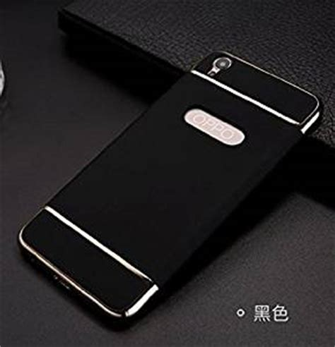 Cover Oppo F1 Plus 3 oppo f1 plus back cover 3 in 1 back cover for oppo