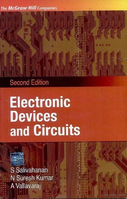 salivahanan book for linear integrated circuits linear integrated circuits book by salivahanan pdf 28 images kia7021af 422745 pdf datasheet