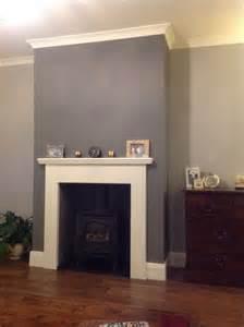 Stove kachel schouw pinterest reading room stove and grey