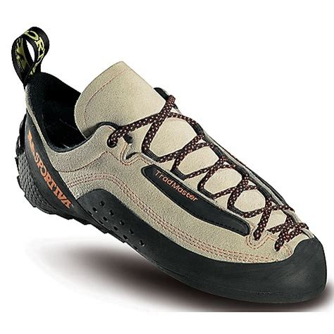 best trad climbing shoes best trad climbing shoes 28 images best trad climbing