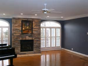 Small family room additions modern home designs best family room