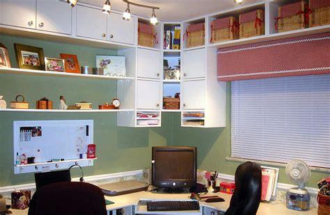 craft room lighting ideas craft and sewing room storage and organization interior