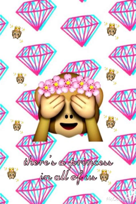 wallpaper chat tumblr 17 best images about tumblr emojis on pinterest aliens