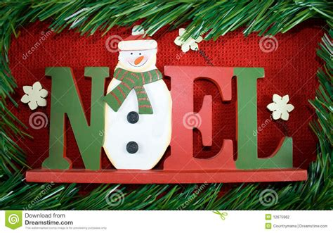 images of christmas noel christmas noel sign stock photography image 12675962