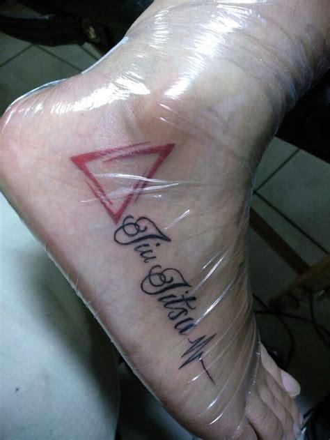 jiu jitsu tattoo designs best 25 jiu jitsu ideas on tatuagem de