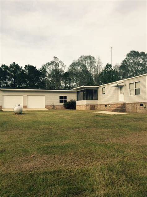 houses for sale in brookhaven ms brookhaven mississippi ms fsbo homes for sale brookhaven by owner fsbo brookhaven