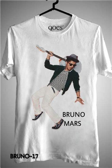 Jual Lining Mars 1336 best cool tees images on t shirts shirts