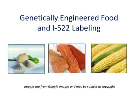 confused yes on 522 gmo food labeling or no wa voters will decide nov 5th figswithbri gmo food and i 522 labeling