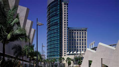 hotel san diego donation requests omni san diego hotel