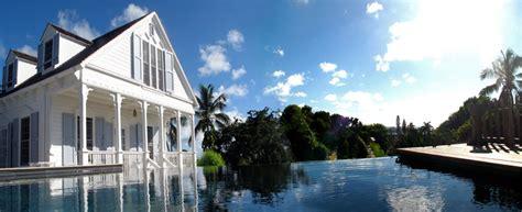 bahamas house rentals eleuthera villa rentals eleuthera bahamas vacation villa rentals at squire estate