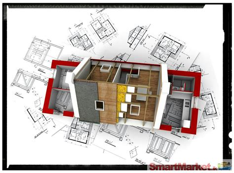design home cheat that actually works design house plans all autocad works