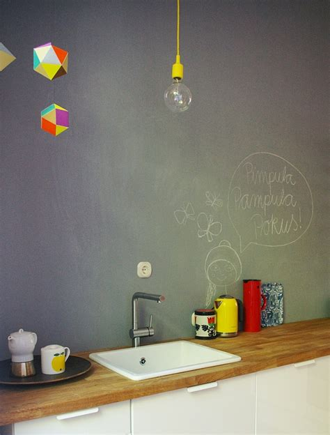küchengestaltung vorher nachher wohnzimmer farben gelb