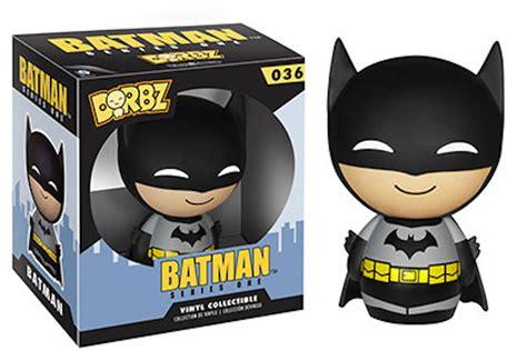 Funko Dorbz Batman The Penguin funko announces batman dorbz figures paulsemel compaulsemel