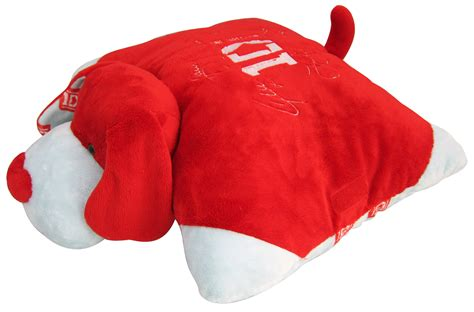 Pillow Pets Nz by Pillow Pets One Direction Puppy Image 1 Of 1 At