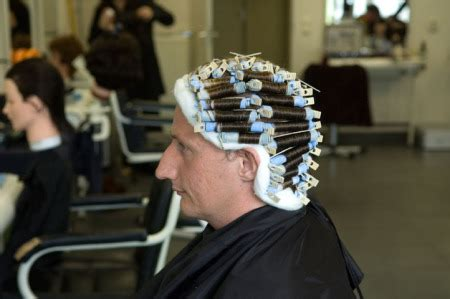 guys in beauty salons getting perms salon visits 171 jeroen wagemakers s blog