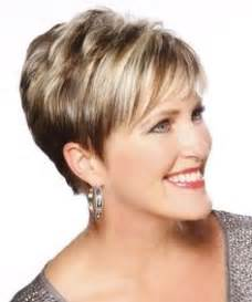 short piecey haircuts for women 80 classy and simple short hairstyles for women over 50
