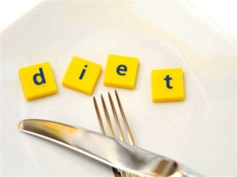 weight management diet weight management 102 how to diet
