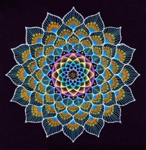 definition of radial pattern in art radial balance mr knight art