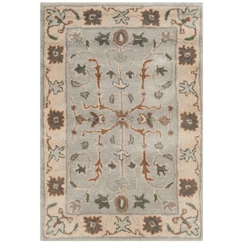safavieh heritage accent rug in red green hg421a 2 safavieh heritage green beige 2 ft x 3 ft area rug