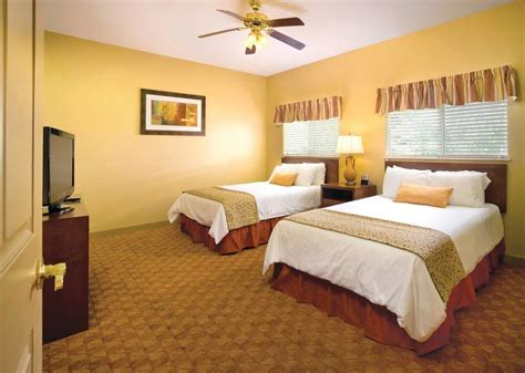 2 bedroom suite hotels in nashville tn nashville 2 bedroom suites 28 images 2 bedroom suites