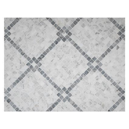 grid pattern mosaic unique mosaic tile patterns rothchild s grid pattern