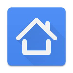 Home 8 App by Apex Launcher App Android Su Google Play