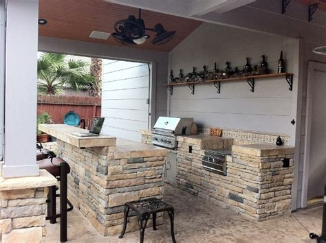Interior Home Scapes page 4 of 7 outdoor living space design