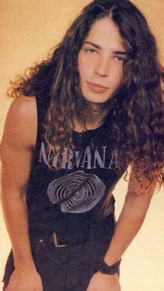 chris cornell pug 1000 images about chris cornell on chris cornell temple of the and