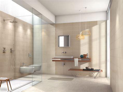 rivestimento bagni marazzi le proposte marazzi per i rivestimenti bagno marazzi