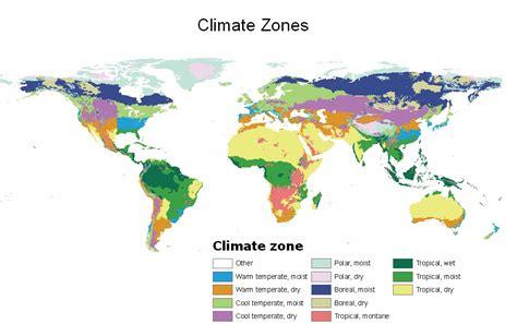 climate map renewable energy directive esdac european commission