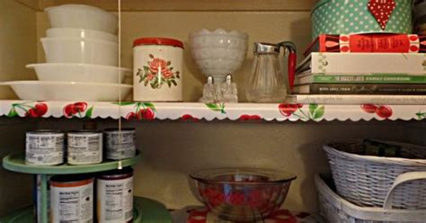 Cheap Kitchen Pantries by Pantry Organizing For Cheap Hometalk